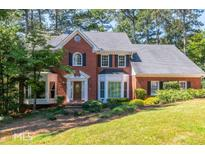 View 8825 Willowbrae Ln Roswell GA