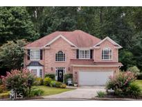 View 650 Sweet Gum Forest Ln Johns Creek GA