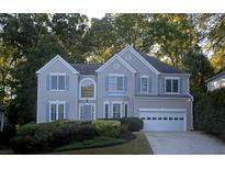 View 5115 Harbour Rdg Alpharetta GA