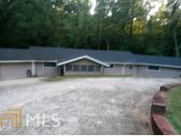 View 4825 Flakes Mill Rd Ellenwood GA