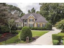 View 520 Dunnally Ct Johns Creek GA