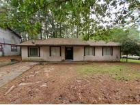 View 9017 Gatewood Jonesboro GA