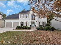 View 1250 Mayfield Manor Dr Alpharetta GA
