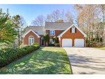 View 5292 Purslane Way Acworth GA