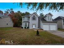View 5355 Bridle Point Pkwy Snellville GA