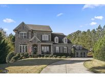 View 702 Ravenview Ct Johns Creek GA