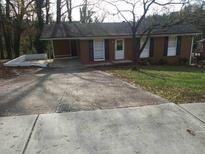 View 361 Oak Dr Atlanta GA