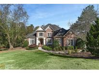 View 1635 Misty Oaks Dr Sandy Springs GA