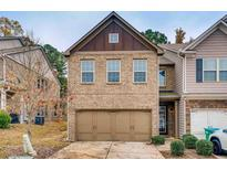 View 6272 Story Cir Norcross GA
