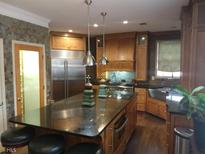 View 1701 Gordon Park Ct Austell GA