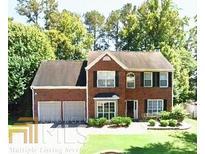 View 3621 Hollyhock Way Nw Kennesaw GA