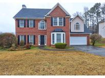 View 7458 Crescent Bnd Stone Mountain GA