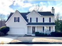 View 4357 James Wade Dr Snellville GA