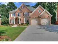 View 946 Great Pine Ln Snellville GA