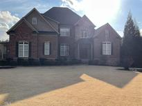 View 125 Serenity Pl Fayetteville GA