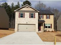 View 1528 Denver Way # 67 Locust Grove GA