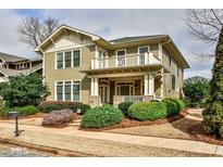 View 423 Rammel Oaks Dr Avondale Estates GA