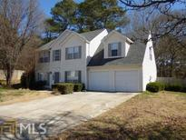 View 1025 Big Haynes Dr # 83 Grayson GA