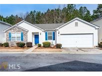 View 323 Windcroft Ln Nw Acworth GA