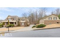 View 133 Silverfern Trce Acworth GA