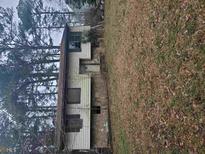 View 908 Bimini Ln Forest Park GA