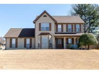 View 1920 Conners Ct Lawrenceville GA