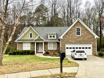 View 2115 Willow Chase Ct Tucker GA