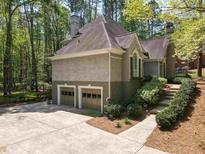 View 322 Lost Creek Dr Nw Kennesaw GA