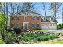 View 1855 Blackthorn Way Roswell GA