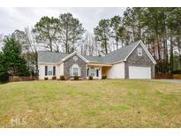 View 1070 Grayson Oaks Dr Lawrenceville GA