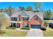 View 4202 Brentwood Dr Buford GA