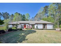 View 11970 Mountain Laurel Dr Roswell GA