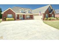 View 2407 High Meadows Ct Conyers GA