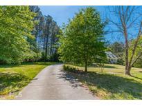 View 3261 Garmon Loganville GA