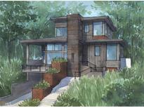 View 753 Rausch Rdg # 181 Chattahoochee Hills GA