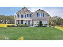 View 13111 Vista Dr # 548 Covington GA