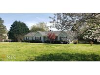 View 3500 Cobblestone Way # 33 Loganville GA