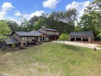 View 204 Mount Moriah Auburn GA