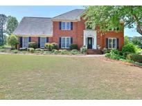 View 1341 Bromley Dr Snellville GA