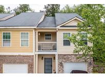 View 2996 Jonesboro Rd # D Atlanta GA