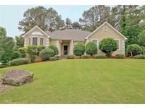 View 11961 Plantation Pkwy Fayetteville GA