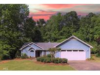 View 203 Copperplate Ln Peachtree City GA