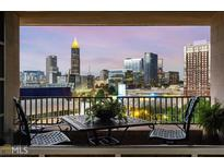 View 250 Park Avenue West Nw # 804 Atlanta GA
