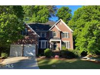 View 150 Belmont Pl Roswell GA