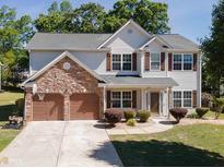 View 2582 Memory Ln # 42 Douglasville GA
