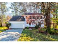 View 744 Carriage Ct Lawrenceville GA