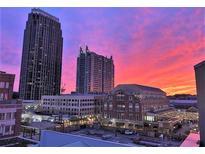 View 232 19Th Nw Atlanta GA
