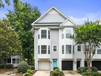 View 951 Glenwood Ave Se # 1801 Atlanta GA