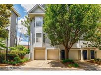View 951 Glenwood Ave Se # 301 Atlanta GA