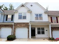 View 2115 Goldwaite Ct Nw # 11 Kennesaw GA